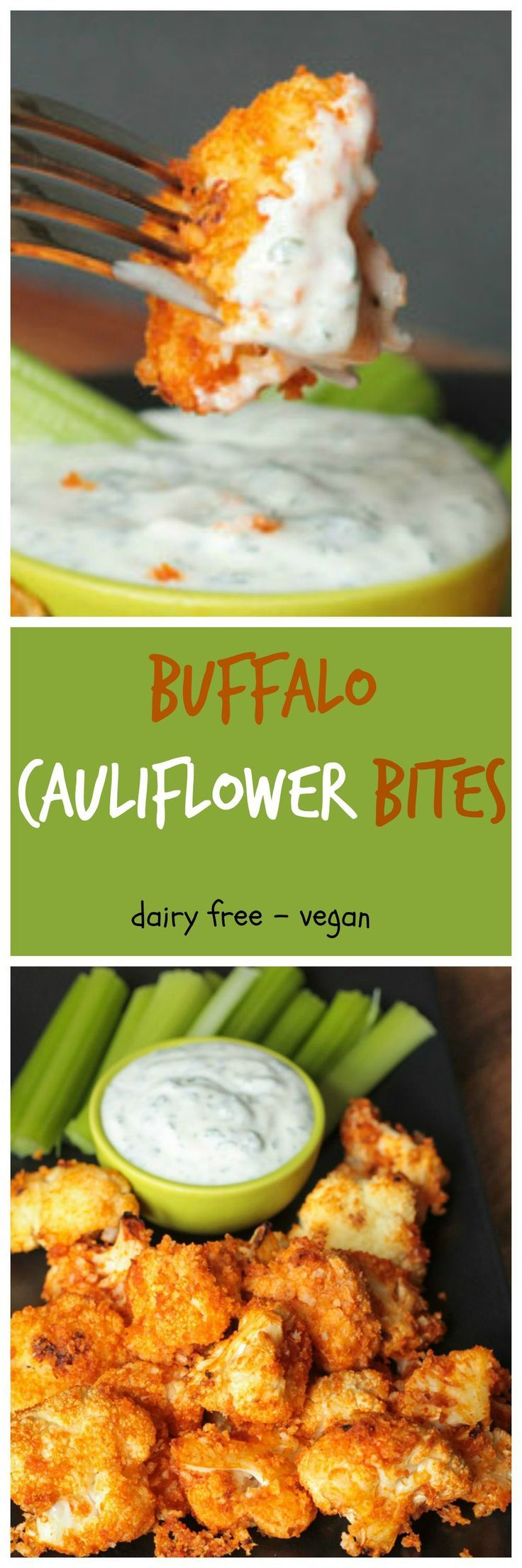 Hands down my all time favorite !! Only I make vegan bluecheese dressing. I have been eating so unheal