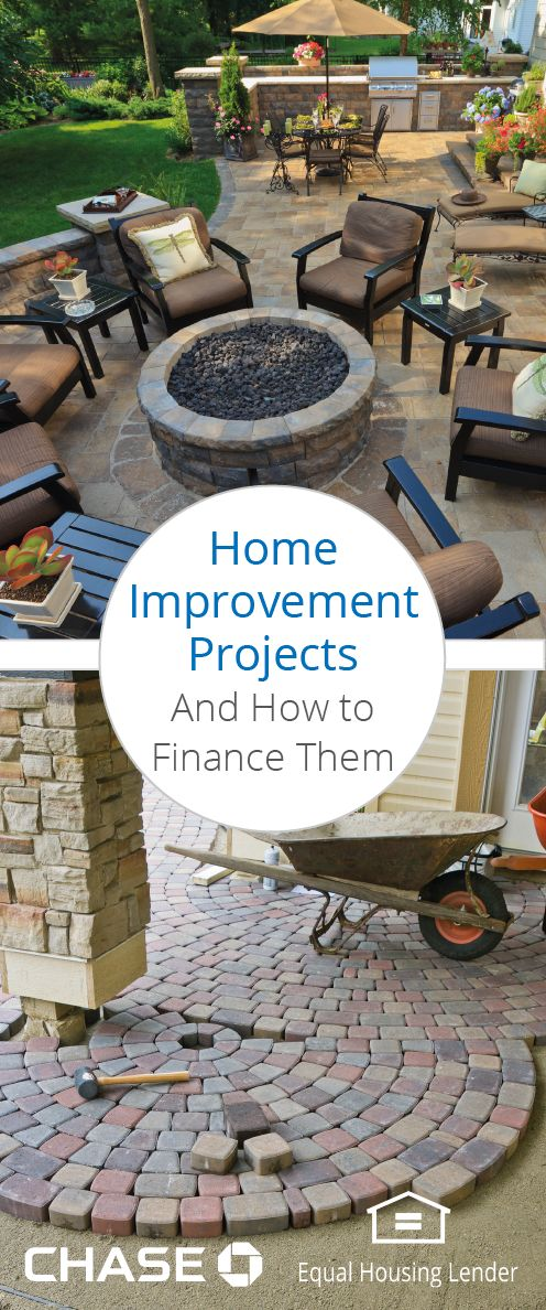 Ready to build a backyard oasis? Whether you're hiring a licensed contractor or challenging yourself