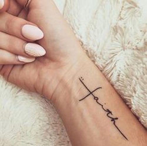 20+ Very Popular Tattoo Ideas For Women To Try – Trend To Wear