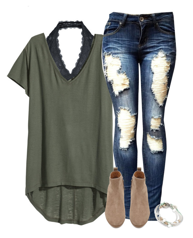 """""""Teen Fashion"""" by wrigley67 ❤ liked on Polyvore featuring Free People,"""