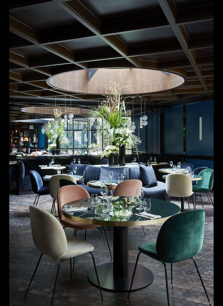 Hôtel Le Roch, 28 rue Saint-Roch, 75001 Paris – Photo 2
