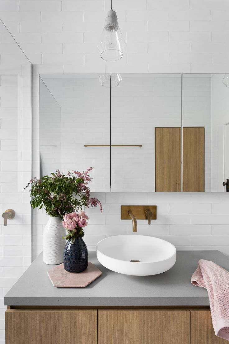 Bathroom and Kitchen Renovations and Design Melbourne – GIA Renovations…