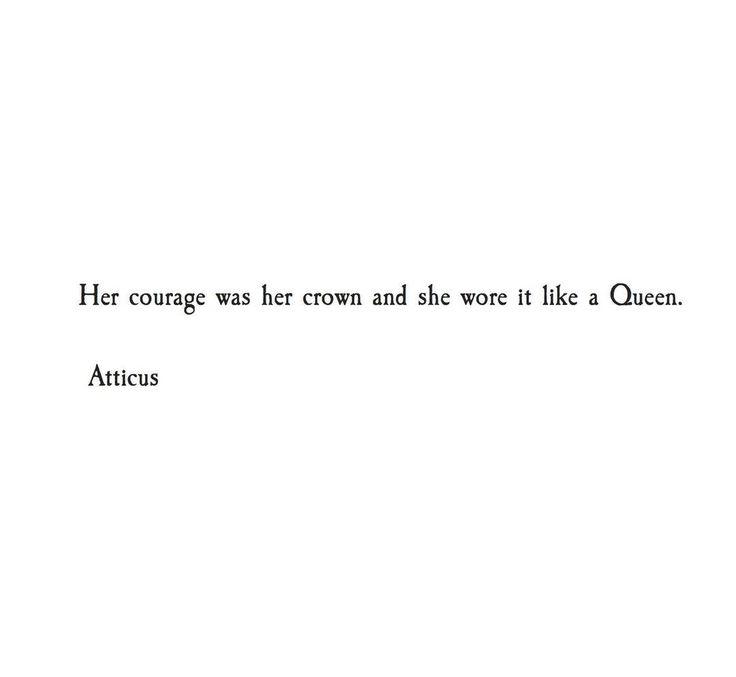 """""""@Atticus Poetry #atticuspoetry"""""""