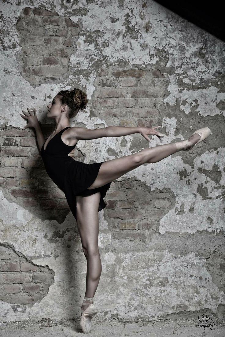 ballerina balerina project dance dancer ballet balett choreography choreographer s
