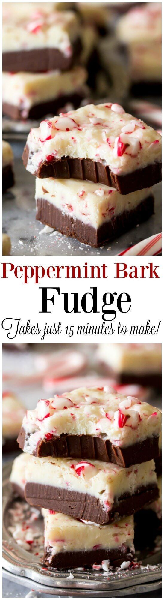 peppermint-bark-fudge-made-in-just-15-minutes-without-a-candy-thermometer-sugar-sp