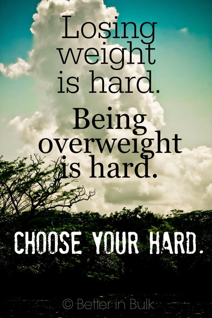 Choose your hard, Muffin Top, Fitness Motivation Quotes, Julie Little, Clean Eatin