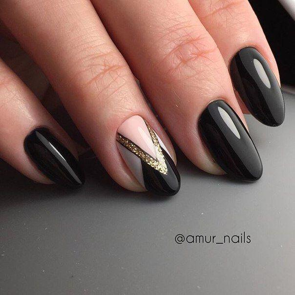 Дизайн ногтей тут! ♥Фото ♥Видео ♥Уроки мани