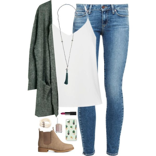 I love it when you hug someone taller than you and they put their head on yours. by kaley-ii on Polyvore featuring polyvore,