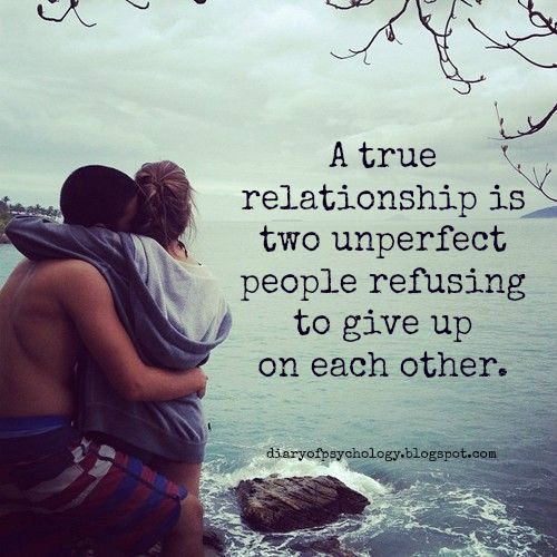 Here are 10 inspiring quotes about relationship that will give you motivation and strength to keep your relationship strong,