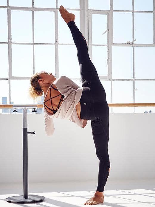 ◇@Atlas&Yoga | Budget Travel Blog🍃◇