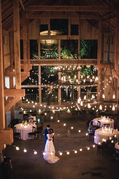 Wedding Private Last Dance