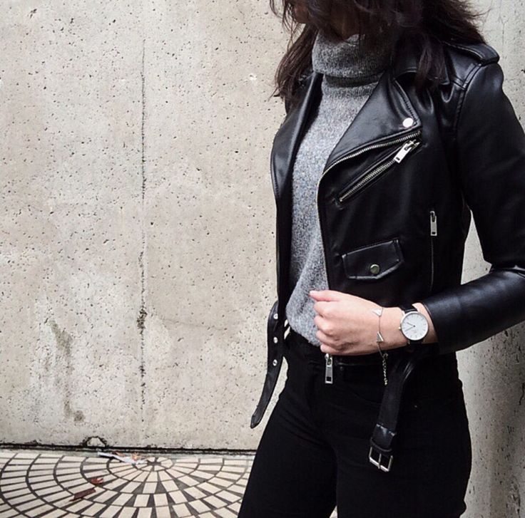 outfits cuero cool