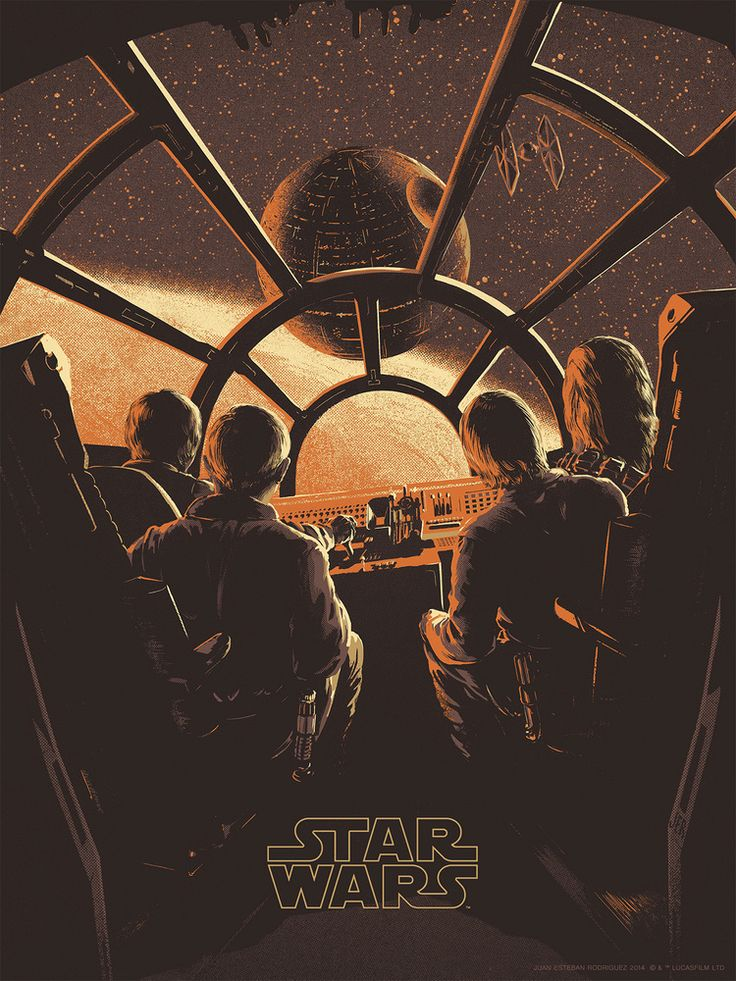 entrancing-star-wars-print-by-juan-esteban-rodriguez