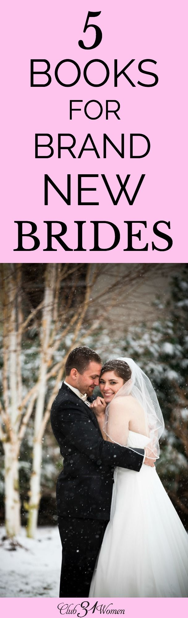 New brides enter marriage with all gusto and joy but sometimes don't realize how unprepared they are to settle into a new life