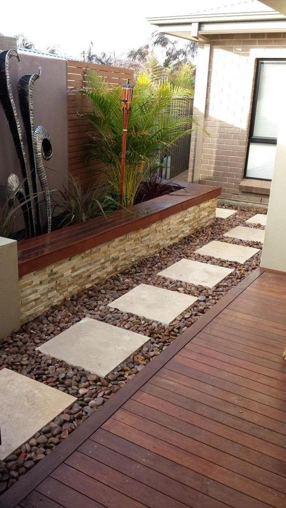 jardin-con-piedras-6