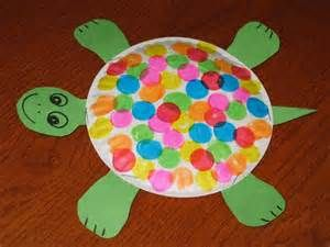 Preschool Summer Craft Projects – Bing Images