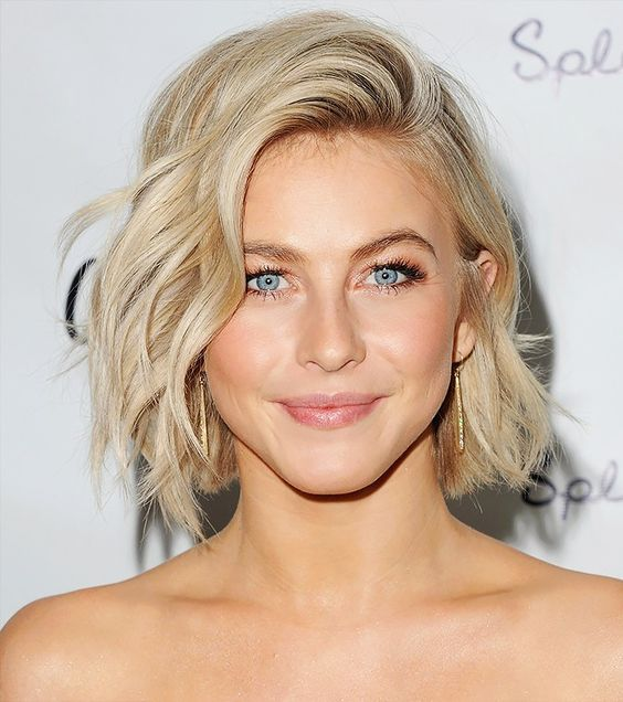 40 Amazing Short Hairstyles for 2016 – Page 4 of 5 – Trend To Wear