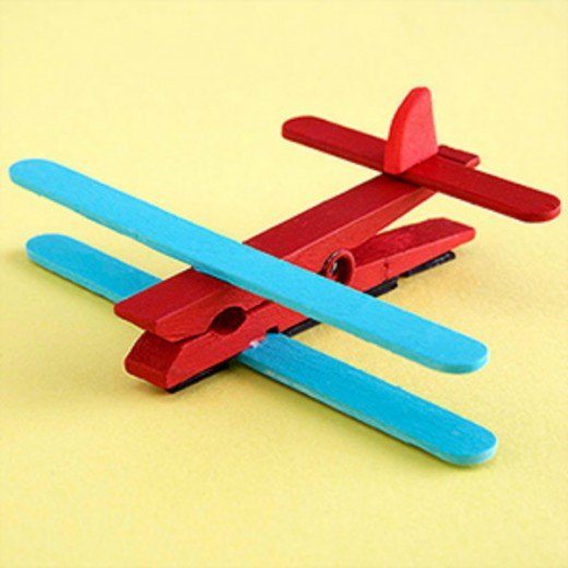40 Great Craft Ideas For Boys! hubpages.com/…