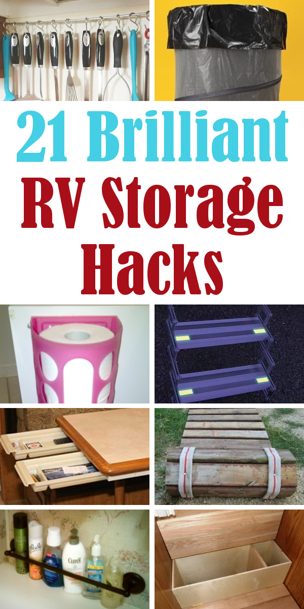 A blog about life hacks, gardening, organizing printables, diy, crafts, tips & tricks, kids, parenting, home decor, storage, and
