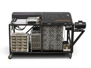 500002003p 03 01 - कंप्यूटर का इतिहास और विकास