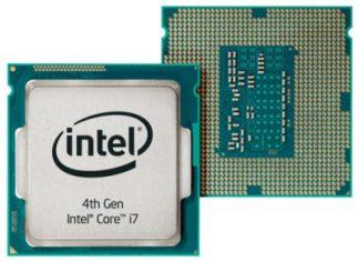 प्रोसेसर