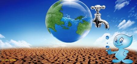 जल बचाओ पर निबंध