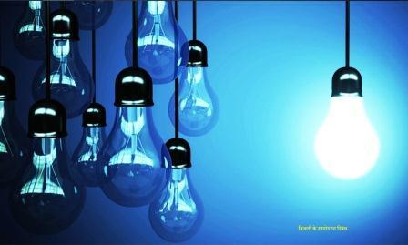 बिजली के उपयोग पर निबंध