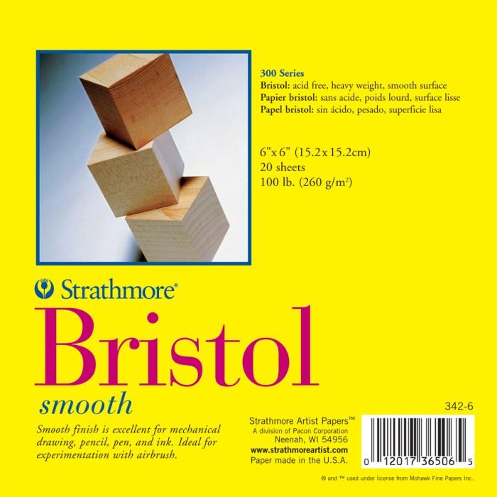 342-6_bristol