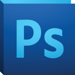 Adobe-Photoshop-Logo