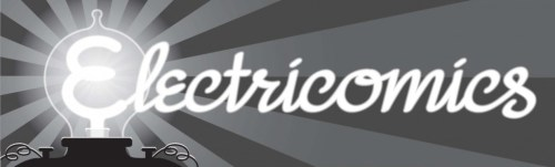 cropped-ElectricomicsLogoWide