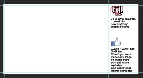 Screen Shot 2016-01-17 at 9.38.06 PM
