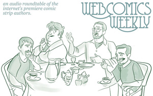 roundtable2_webcomics_weekly