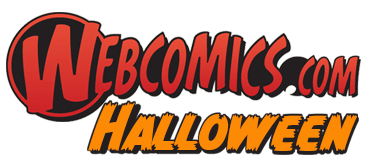 webcomics-halloween3