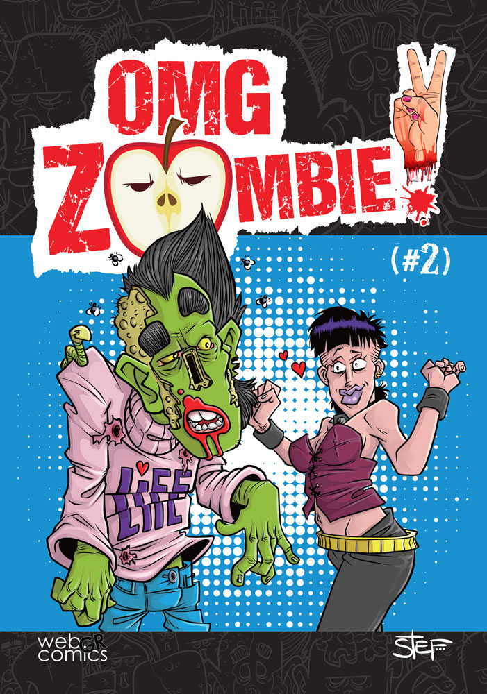 OMGZombie2_cover-1_web