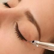 Техника выполнения перманентного макияжа
