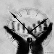 Верните наше время!
