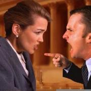 Босс манипулирует тобой?