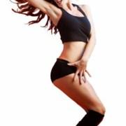 Стрип-пластика — танец женственности
