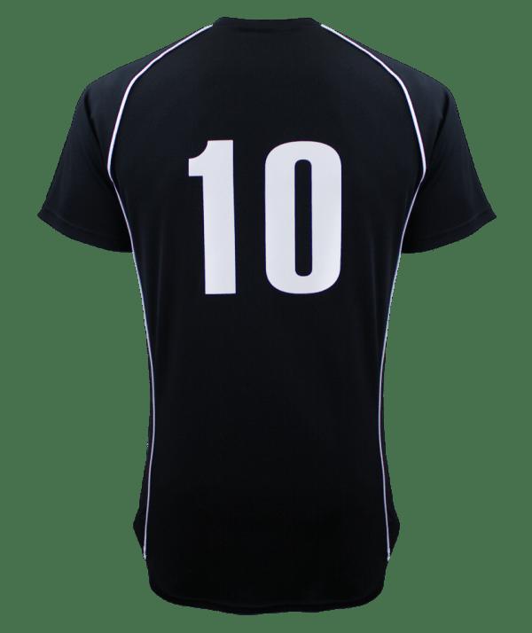 Python Soccer Jersey | Maxim Athletic