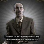 Viral: criza economica in ritmuri de hip-hop