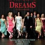 Dancing Dreams: un film despre dans, dragoste si maturizare