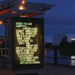 Haiducul poeziei urbane