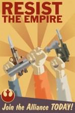 Star Wars - Coalitia(2)