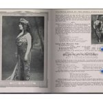 Opera: inregistrari cu o vechime de 100 de ani, disponibile online