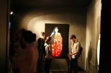 NAG 2011 (5)