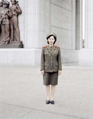 Pyongyang-2