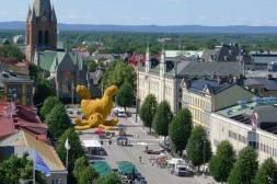 Suedia-2