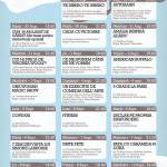 UnderCloud: programul Festivalului de Teatru Independent