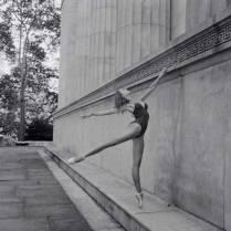balerina-6