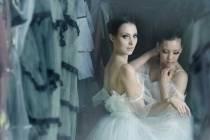balerine-4